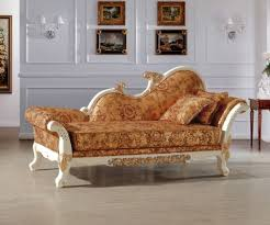 luxury lounge chairs. Beautiful Luxury Italian Royal Style Chaise/ Lounge Chair/recliner Sofa Chair Living Room And Chairs