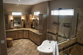 bathroom bathroom remodel mesa az small home decoration ideas