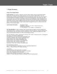 history of ideas essay nursing
