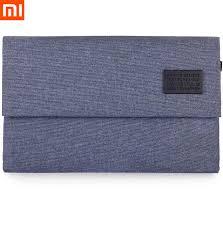 <b>Сумки Xiaomi</b> купить в Санкт-Петербурге по выгодной цене