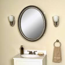 Ebay Bathroom Cabinets Cabinets Bathroom Medicine Cabinets With Lights Bathroom