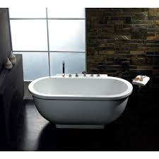 Sort By: Tub Size: 70
