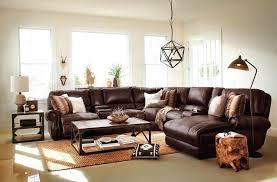 marvelous coastal furniture accessories decorating ideas gallery. Coastal Furniture Ideas Living Room 3 Decorating . Interior Marvelous Accessories Gallery O