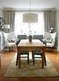 captivating dining room design using ikea bjursta dining table fetching design for dining room decoration