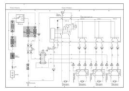 1999 toyota corolla wiring diagram wiring diagram toyota corolla wiring diagram 1999 toyota corolla wiring diagram