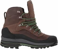 25 Best Danner Hiking Boots December 2019 Runrepeat