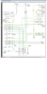 need speaker wiring help chrysler 300c forum 300c srt8 forums attached thumbnails
