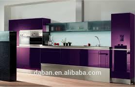 italian kitchen furniture. modern italian kitchen design high gloss cabinet buy cabinetshigh cabinetskitchen cabinets furniture