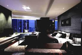 modern luxurious master bedroom. Wonderful Master Dream Modern Luxurious Master Bedroom Home Suite Seating Mansion Real  Synergistic Spaces By Steve Leung Visit Inside D