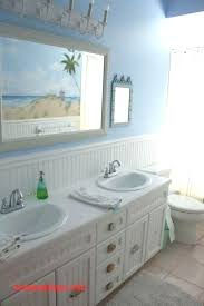 shabby chic bathroom bathroom. Beadboard Bathroom Ideas Using In Bathrooms New Gorgeous Shabby Chic Curtain
