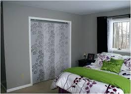 closet curtains curtains for closet doors curtains as closet doors image collections door design ideas curtain