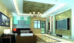 simple modern pop design for bedroom simple ceiling design brilliant ceiling living room best ceiling living simple modern pop design