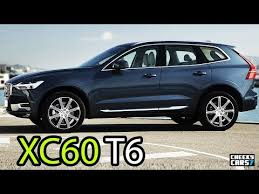 2018 volvo denim blue. perfect volvo new 2018 volvo xc60 t6 denim blue exterior  driving interiors throughout volvo denim blue e