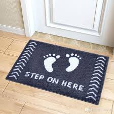 non slip bathroom rugs non slip bathroom rug shower mat washable bath mats with water non slip bathroom rugs