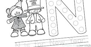 Bingo Marker Coloring Pages At Free Printable Bingo Dauber Coloring