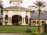 The Club at the Strand | Naples, Marco Island & Everglades