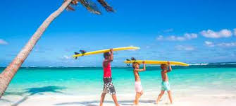 Famliy Holiday Family Holidays Premium All Inclusive Resorts Club Med