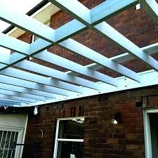corrugated pvc plastic roof panels transpa polycarbonate polycarbonate roof panels suntuf polycarbonate roof panels installation