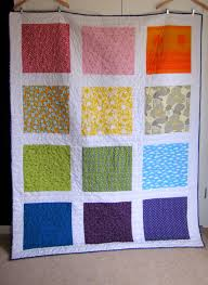Looking for Something? - | Google search, Patterns and Google & Block quilt · quilt patterns for beginners ... Adamdwight.com