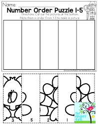 thanksgiving math worksheets kindergarten free – reynoldbot.com