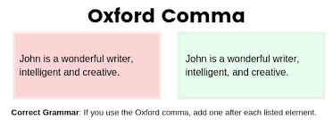 10 Common Grammatical Errors And How To Fix Them In 2 Clicks