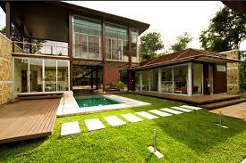 Patio Landscaping Ideas On A Budget Landscape Small Backyard Cheap Home Backyard
