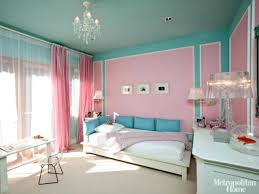 Pink And Blue Bedroom Cute Pink And Blue Bedroom Ideas Paint Colors For Girls Bedroom