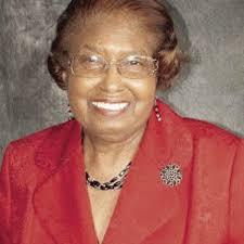 Beatrice Taylor Johnson -- Santee | Obituaries | thetandd.com