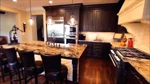 bathroom cabinets orange county ca. kitchen cabinet showroom orange county discount cabinets large size of bathroom ca d
