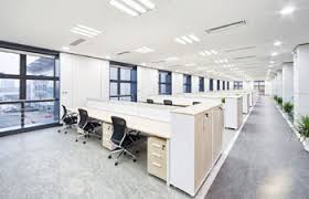 corporate office interior. Office Interiors / Corporate Interior Designers In Bangalore Bengaluru | Pristine Design Studio