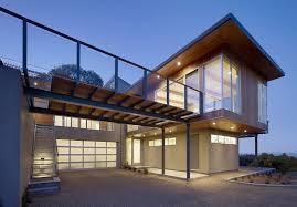 Fresh Sustainable Homes Inc - Design homes inc