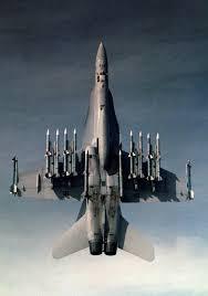 national-news-international-news-amram-missiles-su