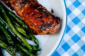 BBQ Countrystyle RibsCountry Style Rib Recipes In Oven
