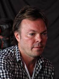 <b>Pete Tong</b> - Wikipedia