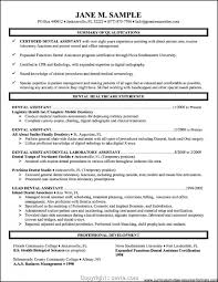 Resume For Office Manager Position Professional School Office Manager Sample Resume Custom Resume