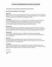Functional Resume Template Free Best Chronological Resume Sample For