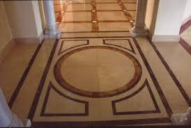 waterjet design floor tiles design