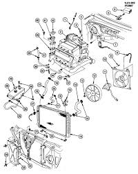 pontiac ls4 engine diagram pontiac automotive wiring diagrams description 8701281l01 003 pontiac ls engine diagram