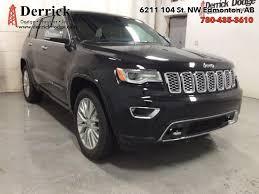 2018 jeep 4x4. wonderful 2018 new 2018 jeep grand cherokee overland 4x4  34857 bw with jeep