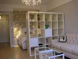 decor ideas for small apartments. Studio Apartment Decor Ideas Smart Design Small Spaces With Room Dividers 25+ Best For Apartments