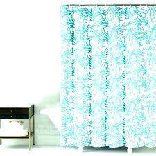 black white blue shower curtain interesting white and blue shower curtain stunning vertical stripe shower curtain