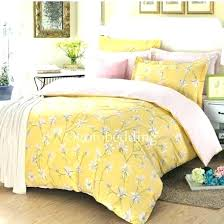 mustard yellow bedding yellow comforter sets queen mustard yellow comforter excellent mustard yellow bedding large size