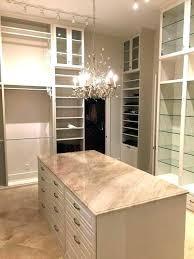 diy built in closet ideas build custom closets custom closet cabinets custom custom closet cabinets build diy built in closet