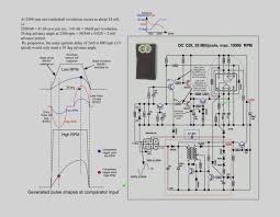 chinese moped wiring diagram wiring diagram libraries tank scooter wiring diagram wiring diagram schematicswiring diagram mobility scooter wiring diagram chinese electric 2006 tank