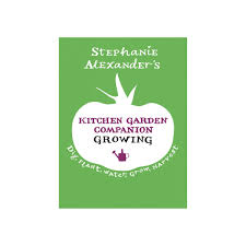 Kitchen Garden Companion Mildredco A New Zealand Wedding Gift Registry Stephanie