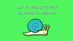 my favorite pet stories for kids my favorite pet stories for kids