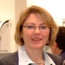 Heidrun Schmidt-Miemietz - Marketing Manager - Welch Allyn GmbH ...