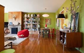 paint colors for dark roomsHow to Brighten Up Your Home with Paint Colors  Commercial