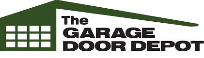 the garage doorThe Garage Door Depot Victoria  Victoria BC CA V8Z 4X8