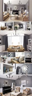 Room ideas  ballard design, gardner village, down to earth, Gray, white,  black,